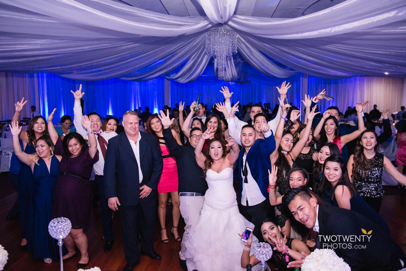 happy-garden-sacramento-wedding-photographer-3