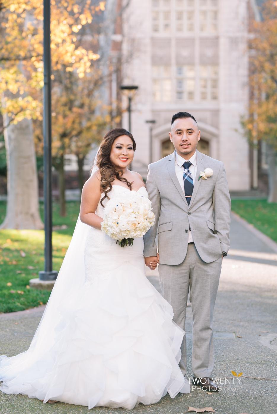 university-of-the-pacific-sacramento-wedding-photographer-101