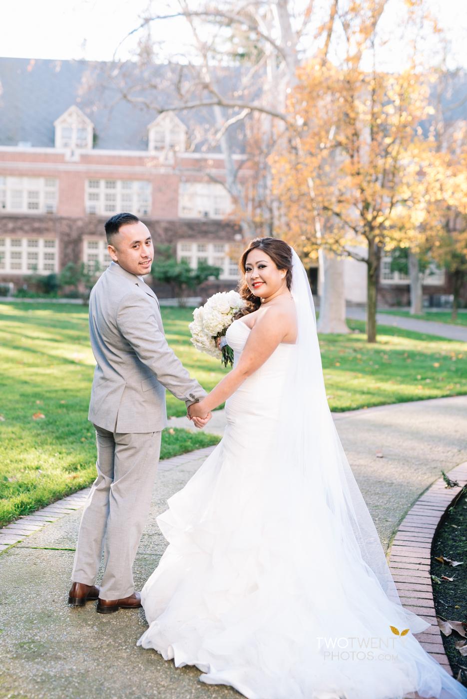 university-of-the-pacific-sacramento-wedding-photographer-102