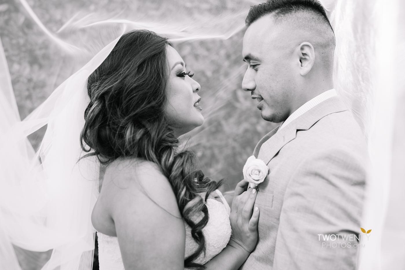 university-of-the-pacific-sacramento-wedding-photographer-106