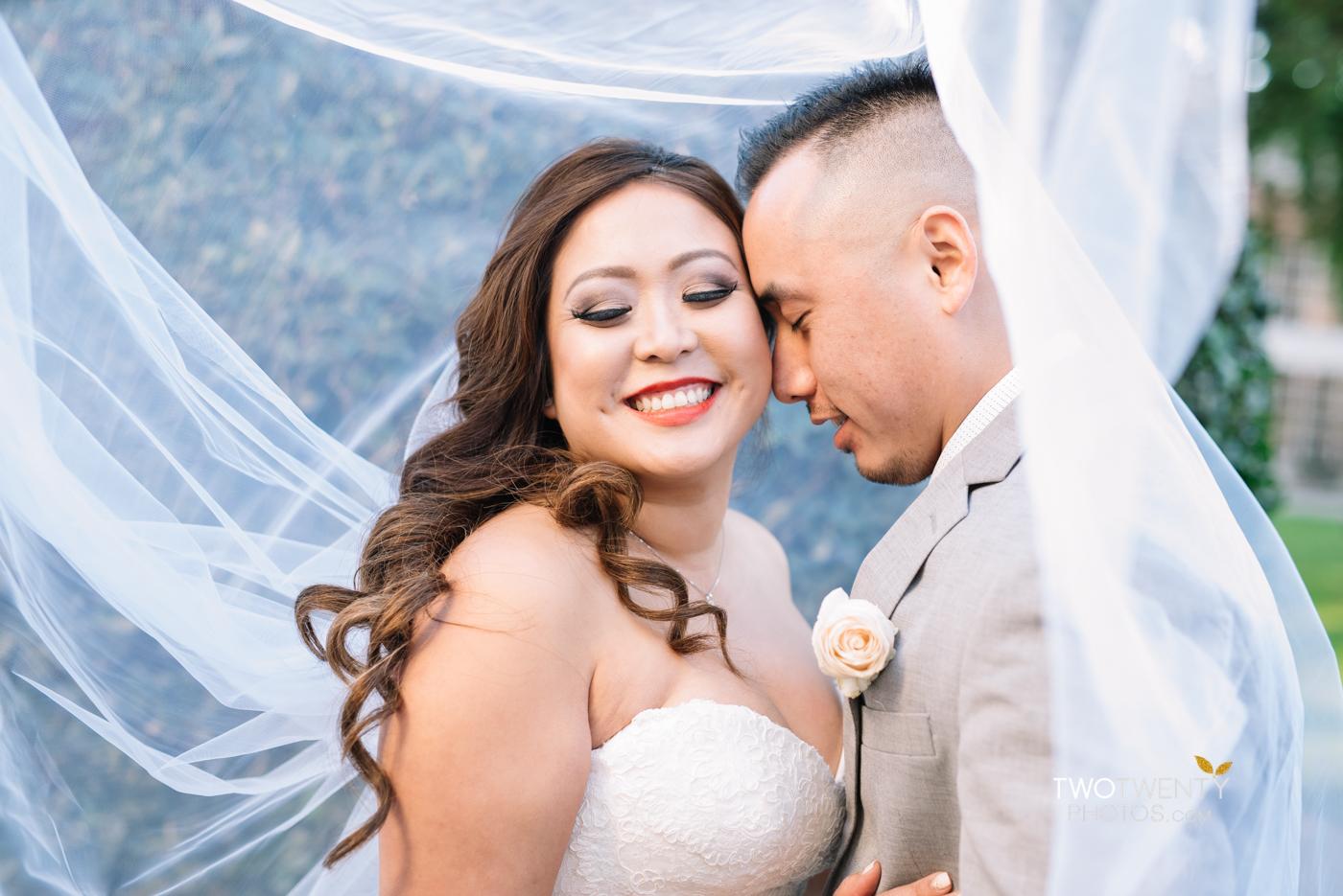 university-of-the-pacific-sacramento-wedding-photographer-108