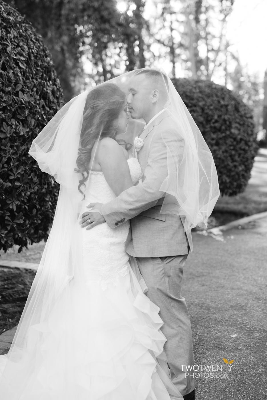 university-of-the-pacific-sacramento-wedding-photographer-109