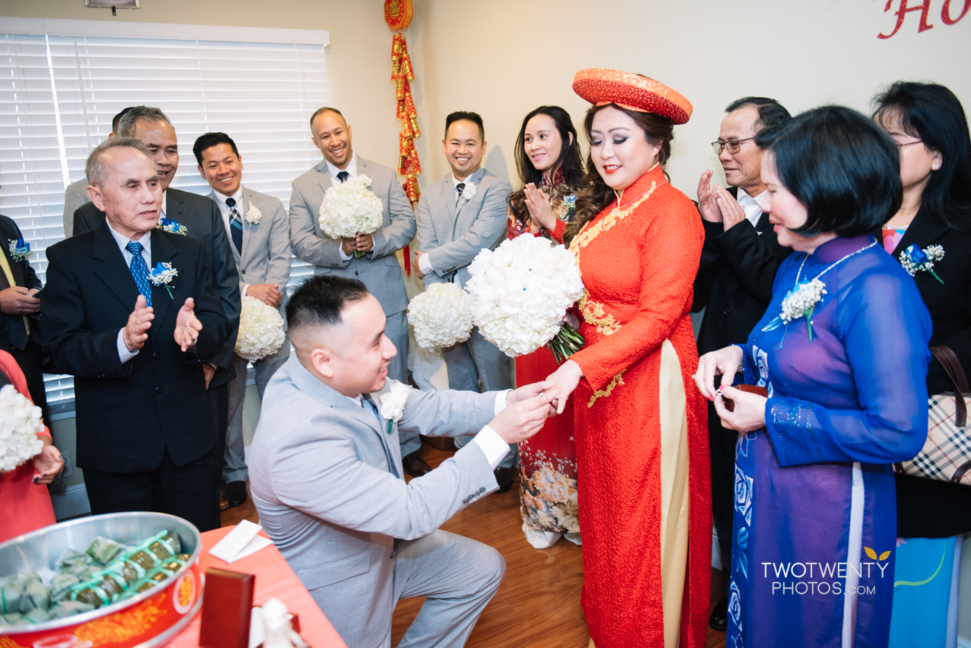 university-of-the-pacific-sacramento-wedding-photographer-111