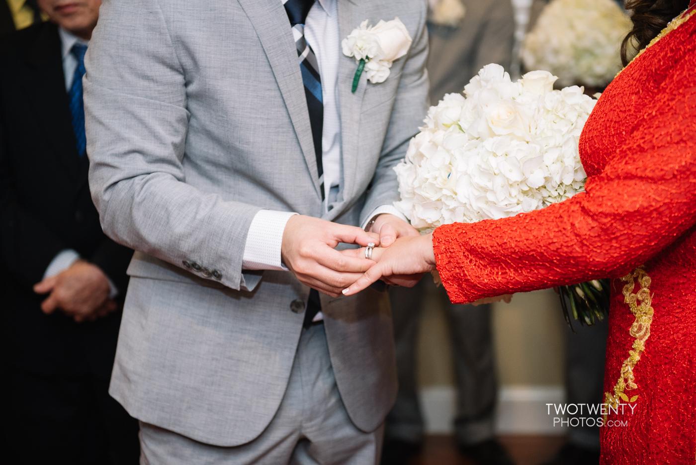 university-of-the-pacific-sacramento-wedding-photographer-112