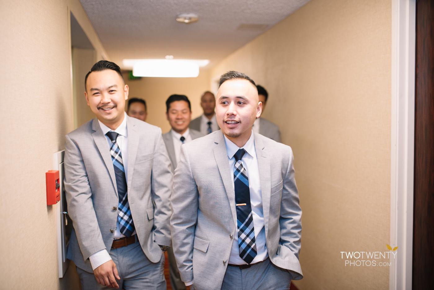 university-of-the-pacific-sacramento-wedding-photographer-17