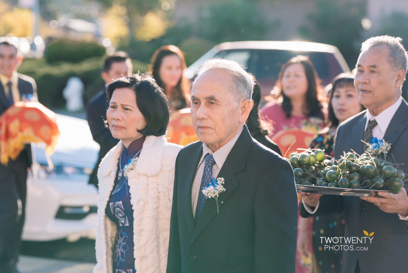 university-of-the-pacific-sacramento-wedding-photographer-23