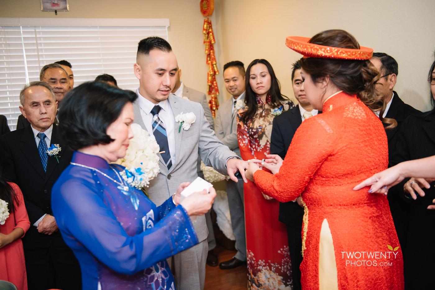 university-of-the-pacific-sacramento-wedding-photographer-31