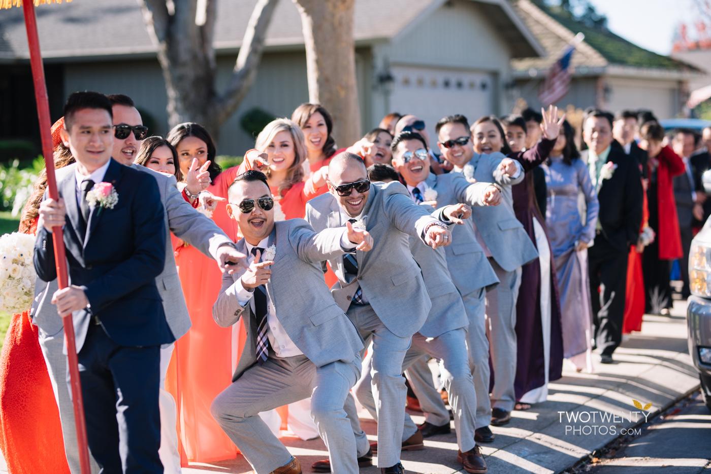 university-of-the-pacific-sacramento-wedding-photographer-41