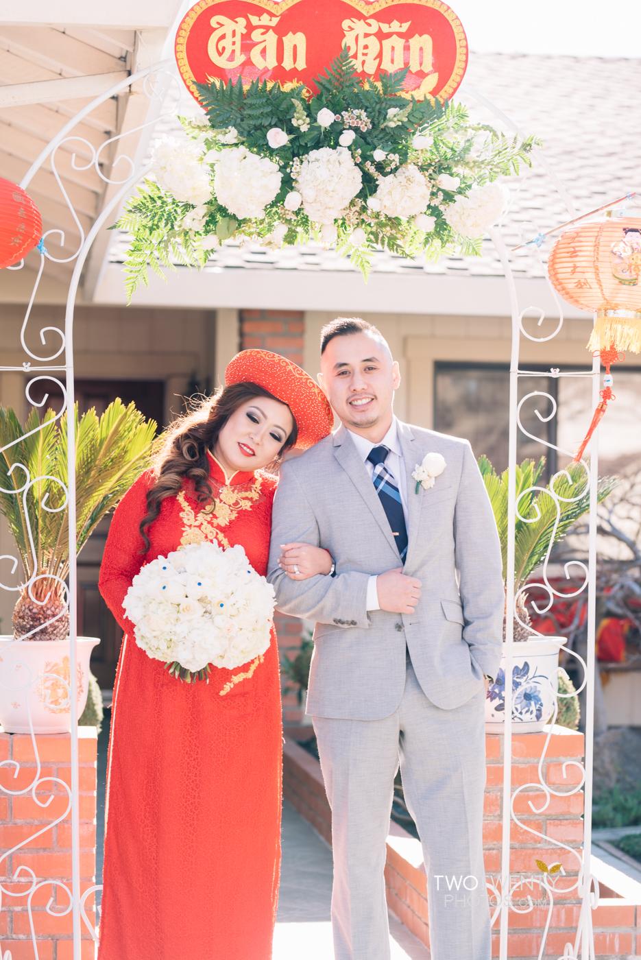 university-of-the-pacific-sacramento-wedding-photographer-45