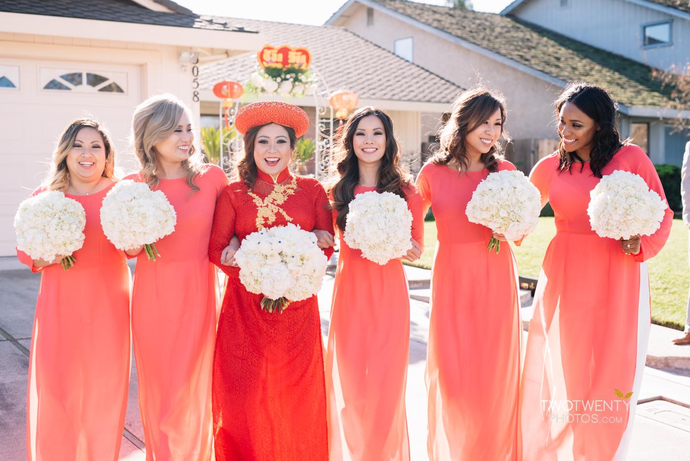 university-of-the-pacific-sacramento-wedding-photographer-56