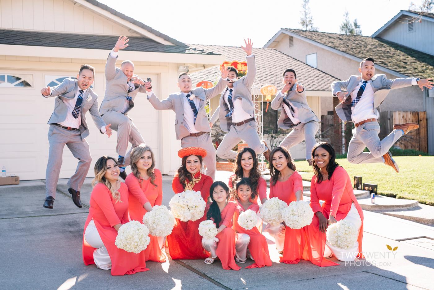 university-of-the-pacific-sacramento-wedding-photographer-59