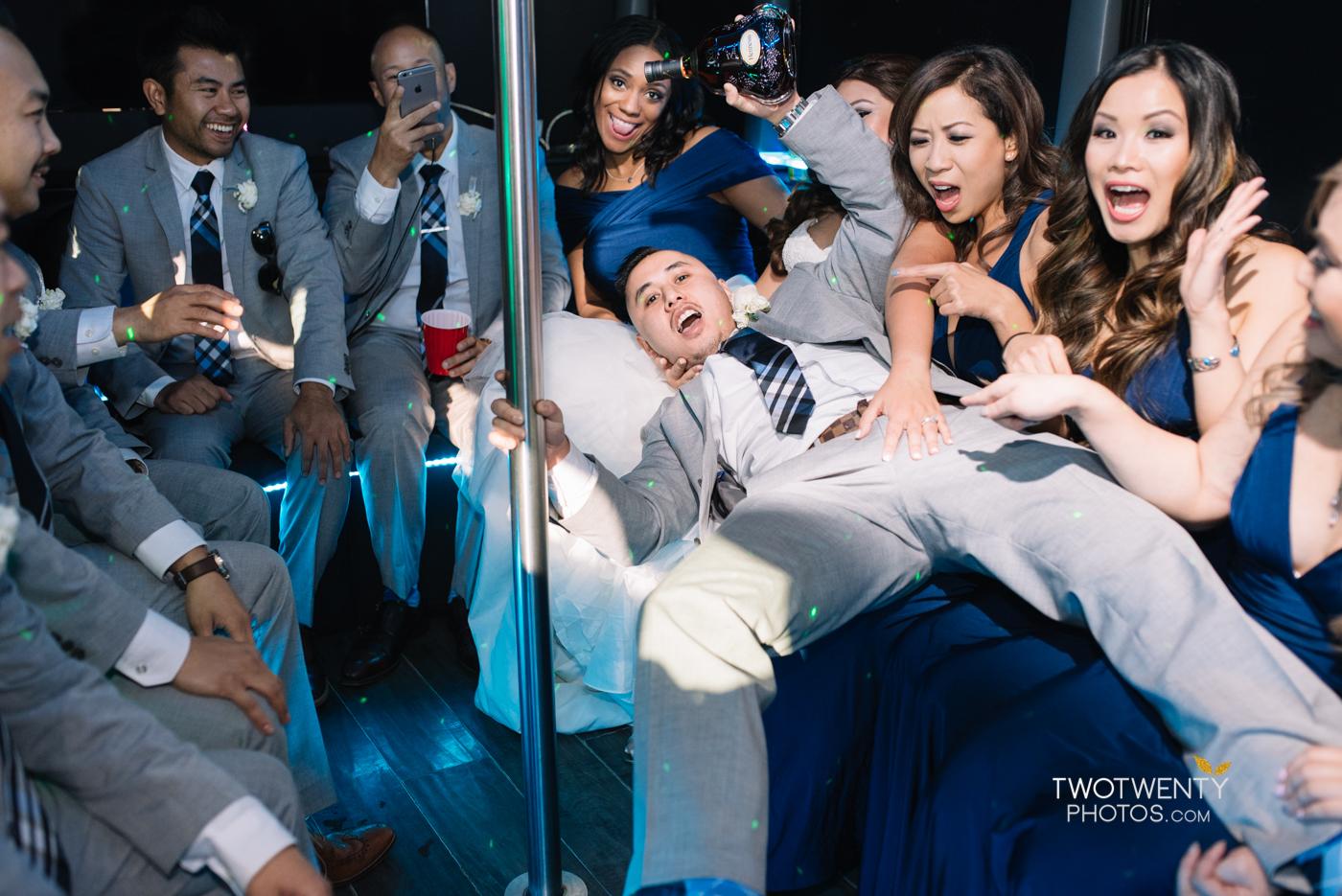 university-of-the-pacific-sacramento-wedding-photographer-66