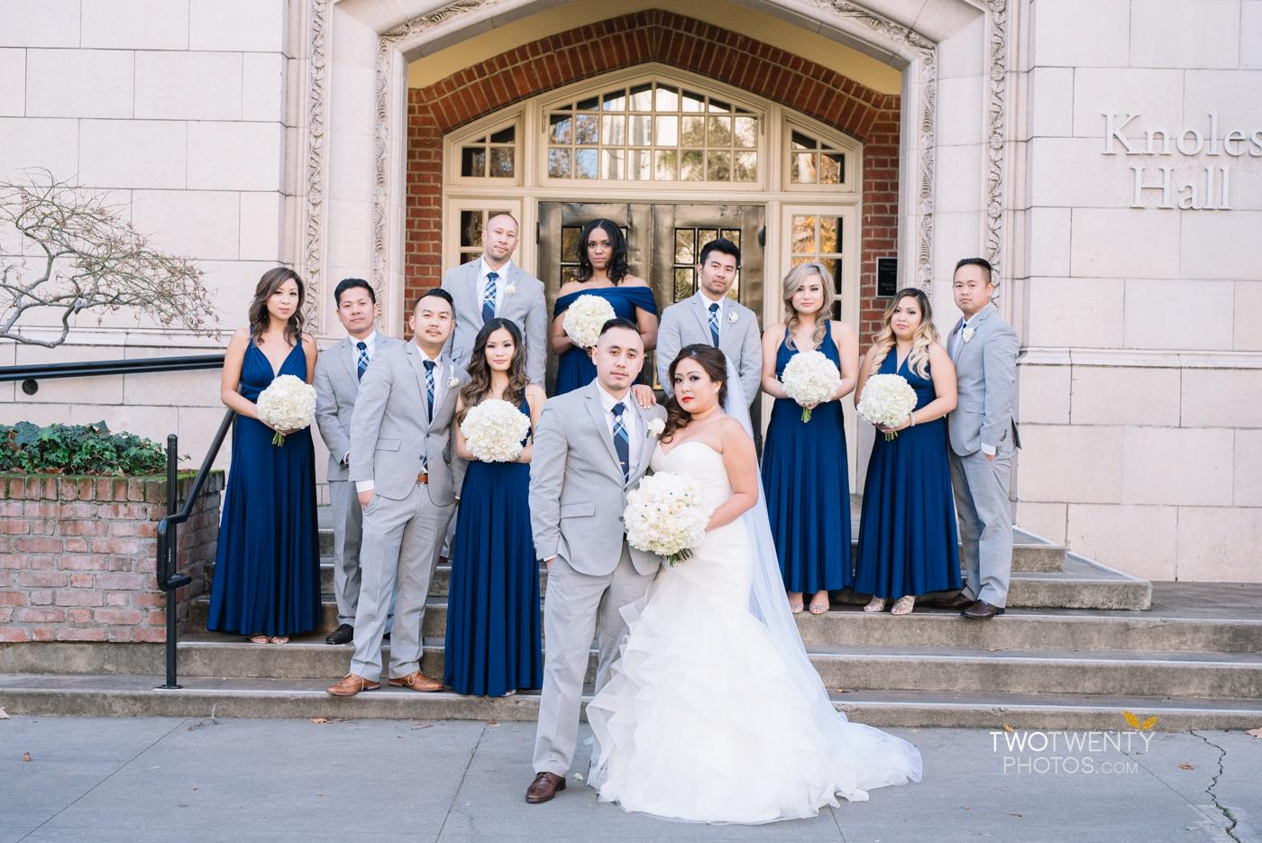 university-of-the-pacific-sacramento-wedding-photographer-68