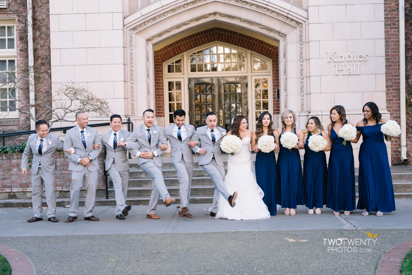 university-of-the-pacific-sacramento-wedding-photographer-73