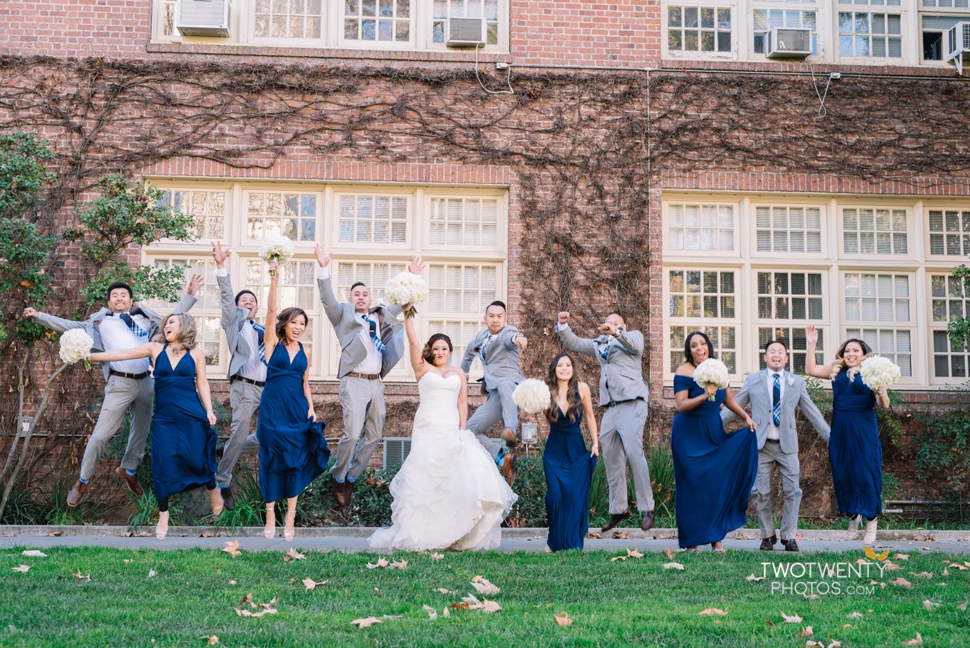 university-of-the-pacific-sacramento-wedding-photographer-77