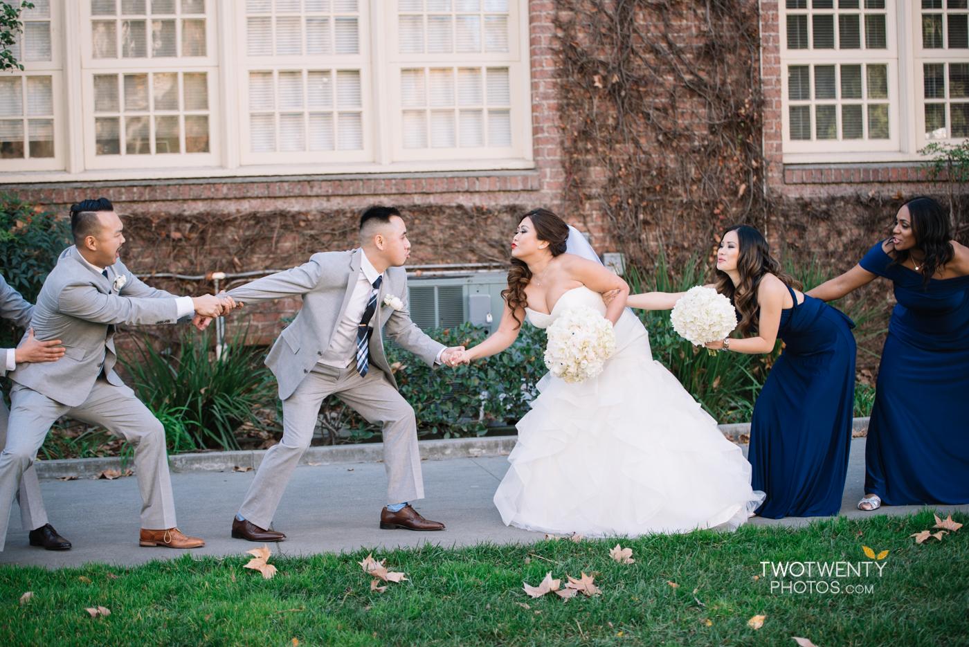 university-of-the-pacific-sacramento-wedding-photographer-78