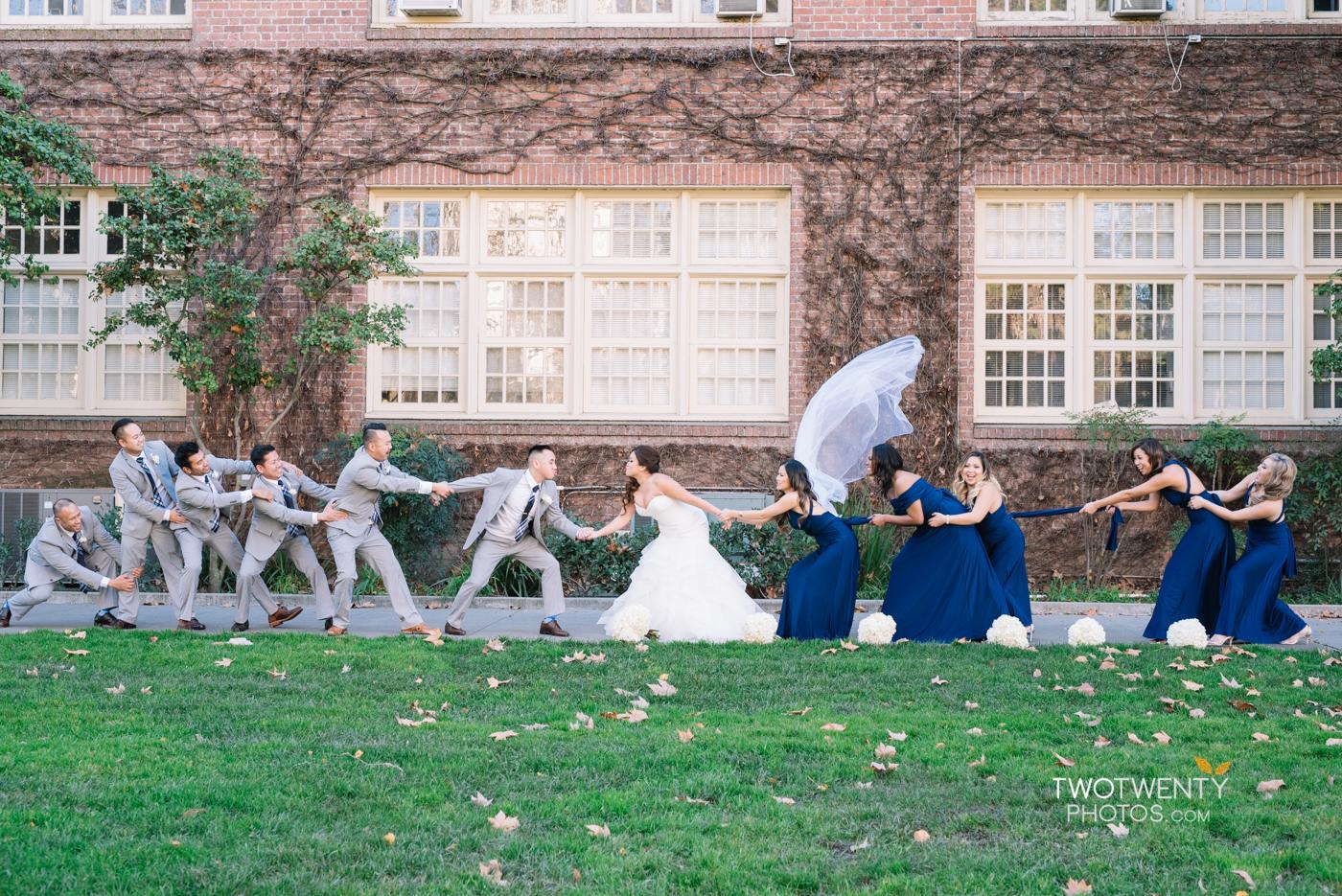 university-of-the-pacific-sacramento-wedding-photographer-80