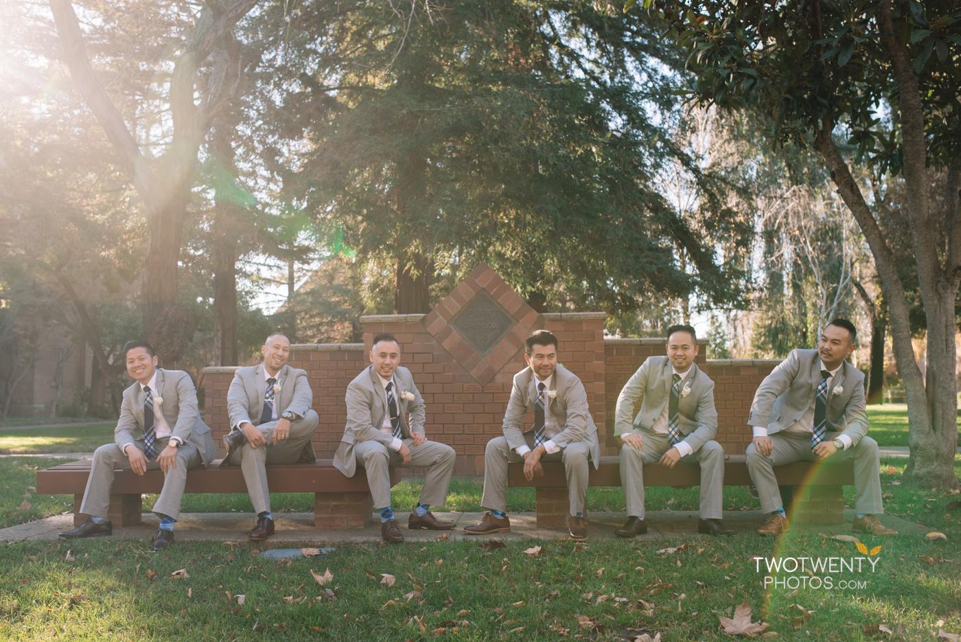 university-of-the-pacific-sacramento-wedding-photographer-81