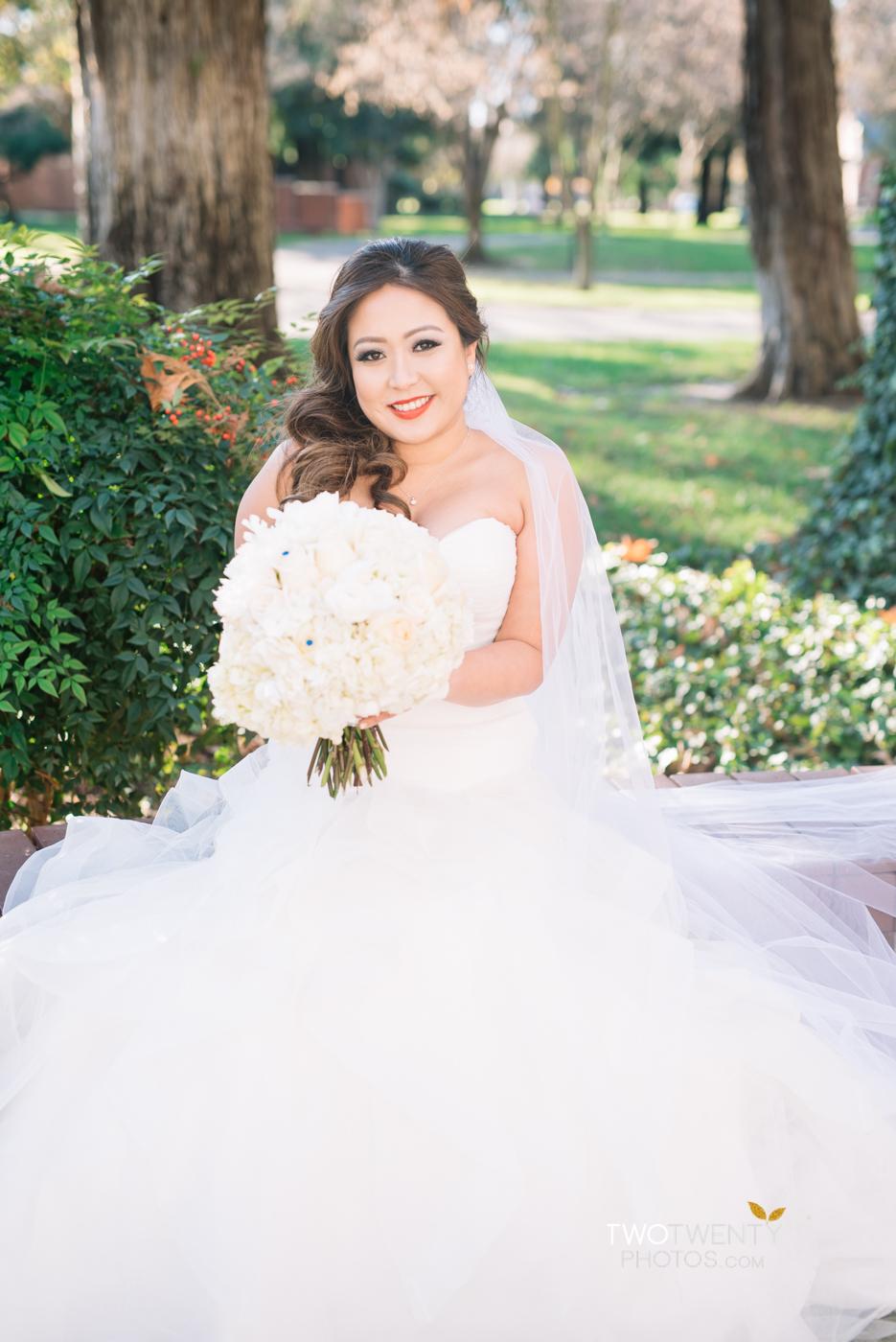 university-of-the-pacific-sacramento-wedding-photographer-92