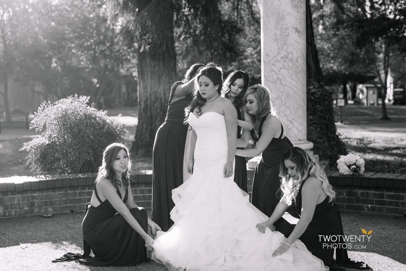 university-of-the-pacific-sacramento-wedding-photographer-93