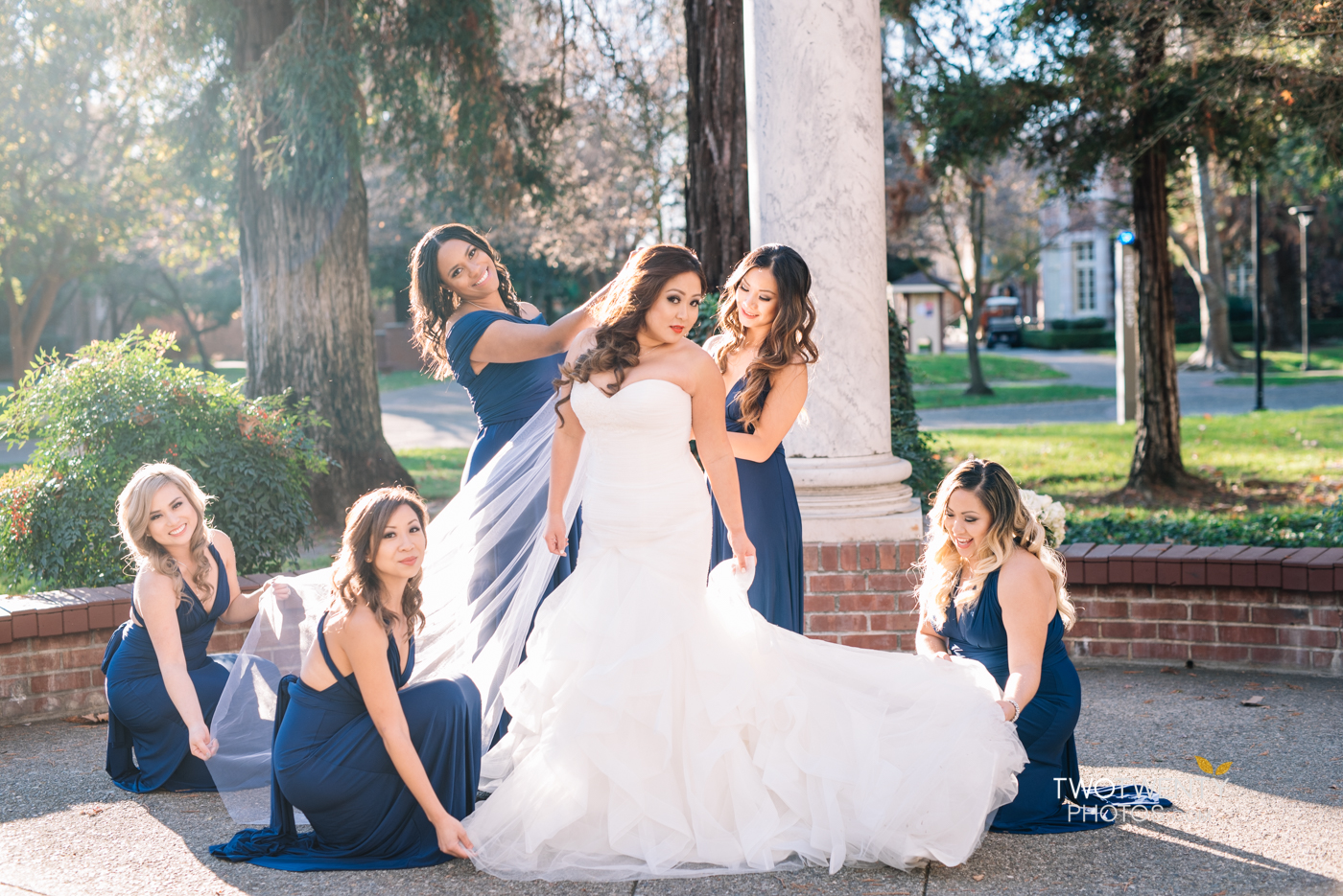 university-of-the-pacific-sacramento-wedding-photographer-96