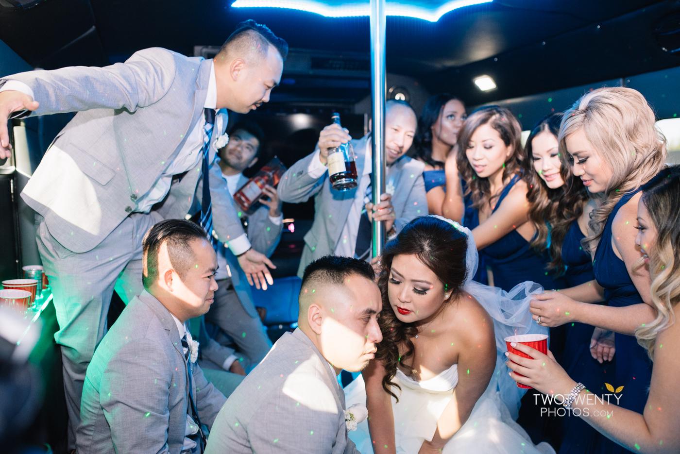 wedding-flowers-detail-acramento-wedding-photographer-6