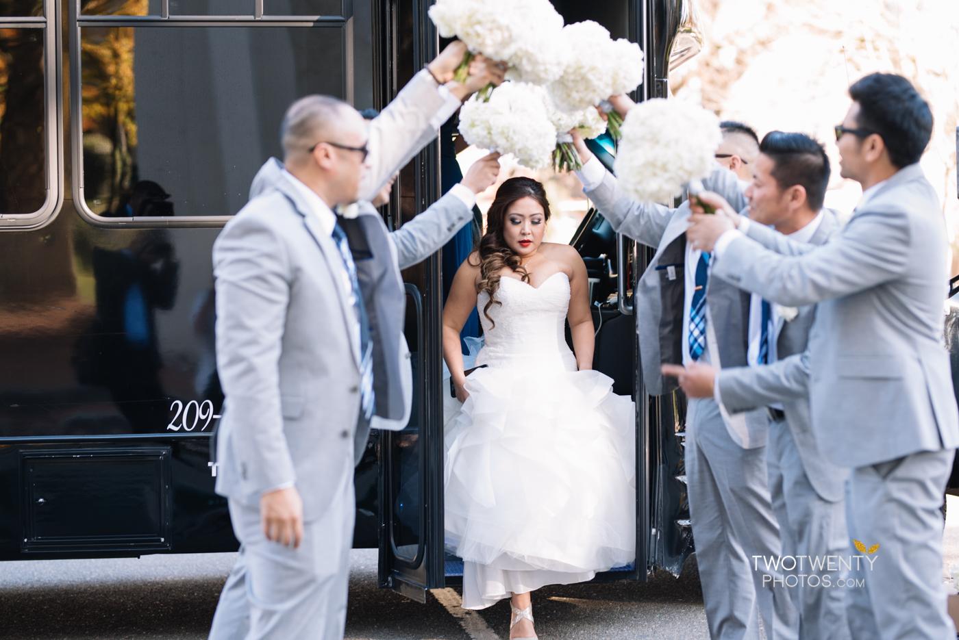 wedding-flowers-detail-acramento-wedding-photographer-7