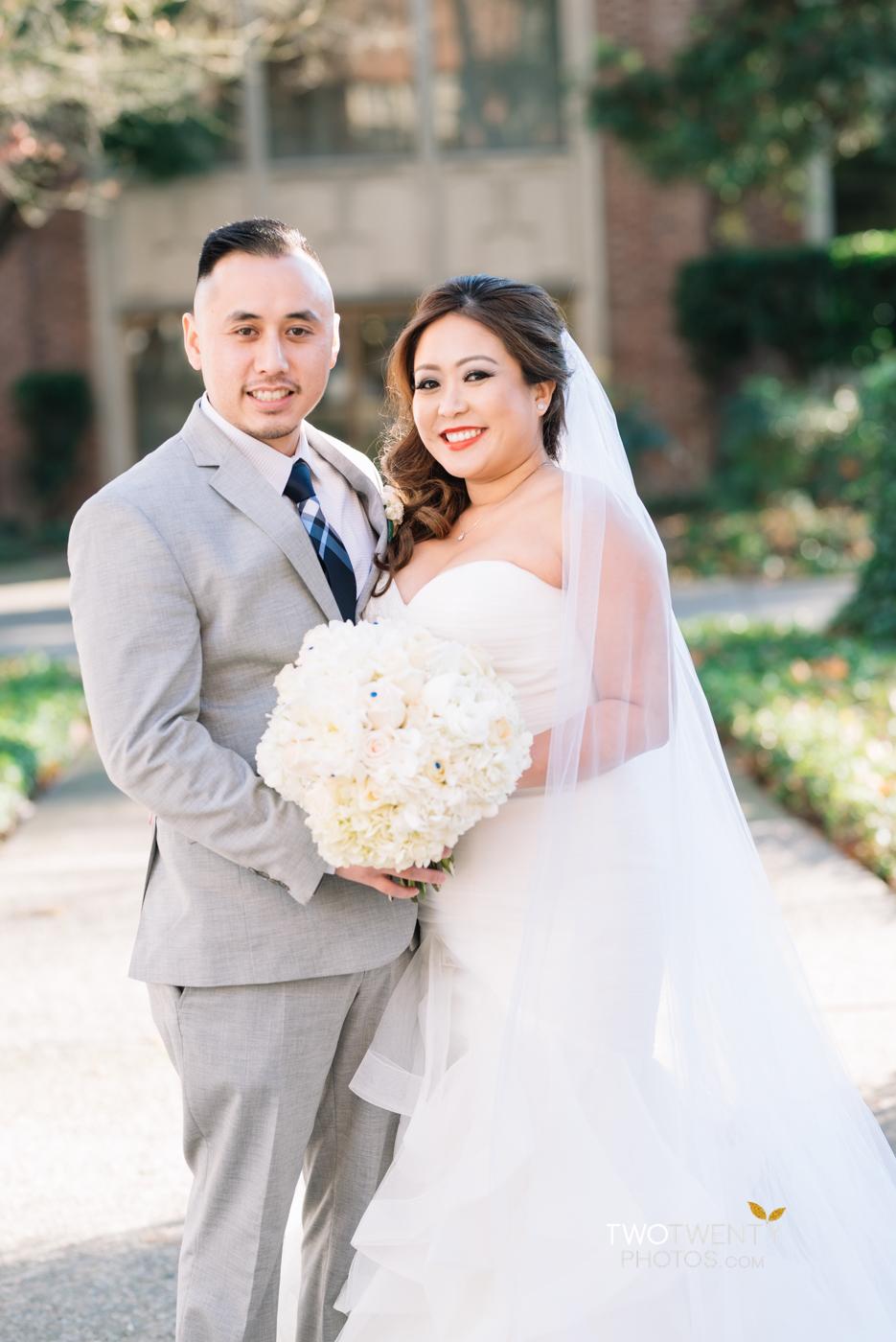 wedding-flowers-detail-acramento-wedding-photographer-8