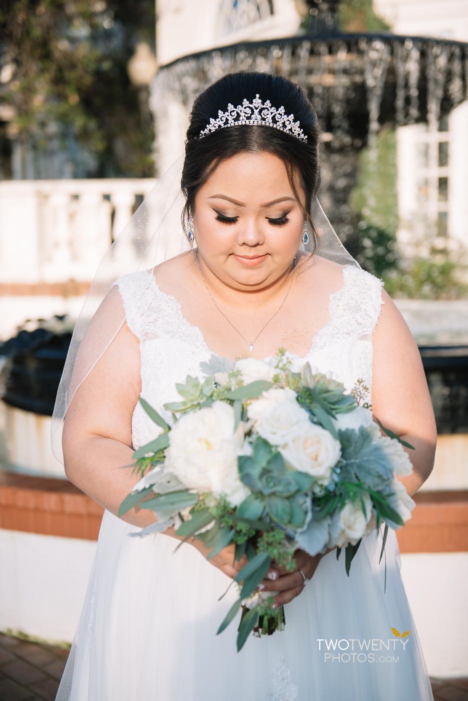 vizcaya-pavilion-sacramento-wedding-photographer-11