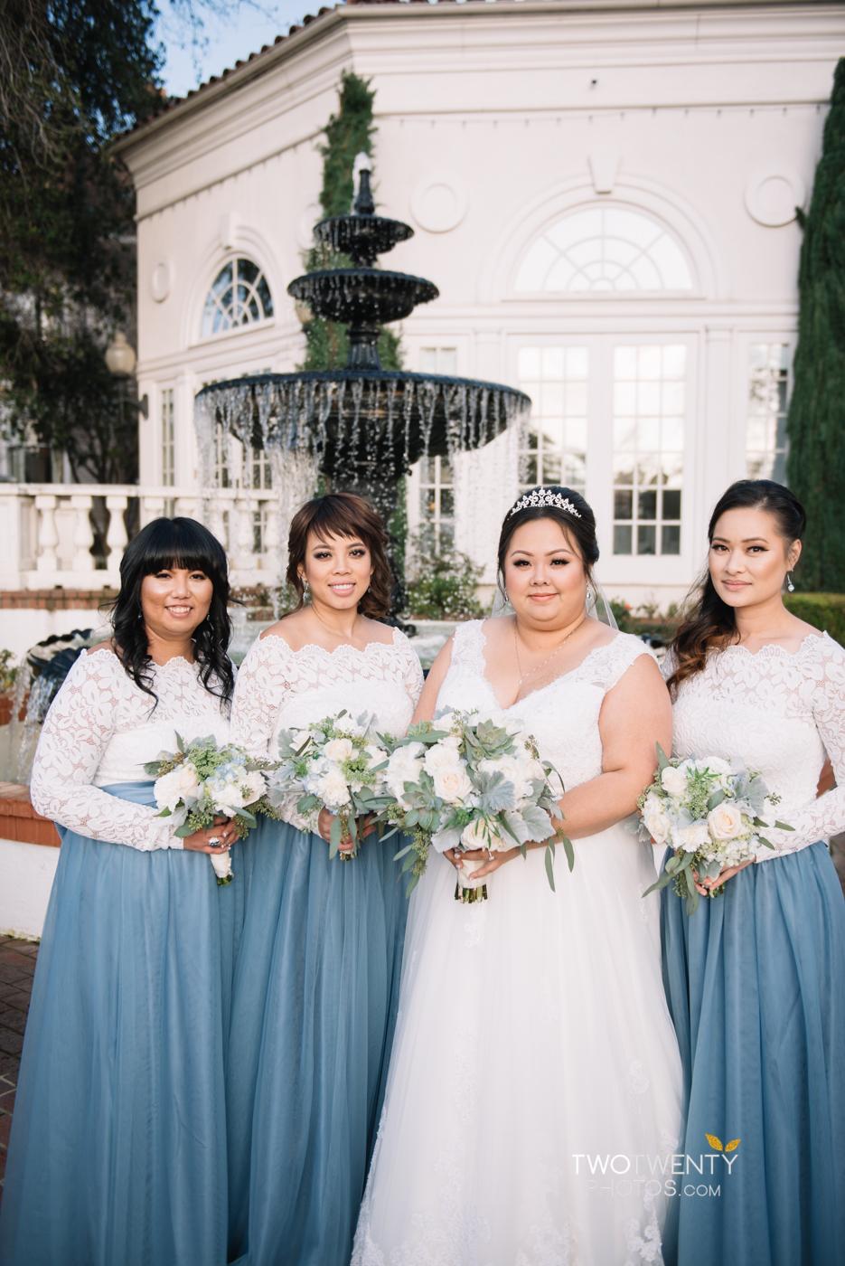 vizcaya-pavilion-sacramento-wedding-photographer-12