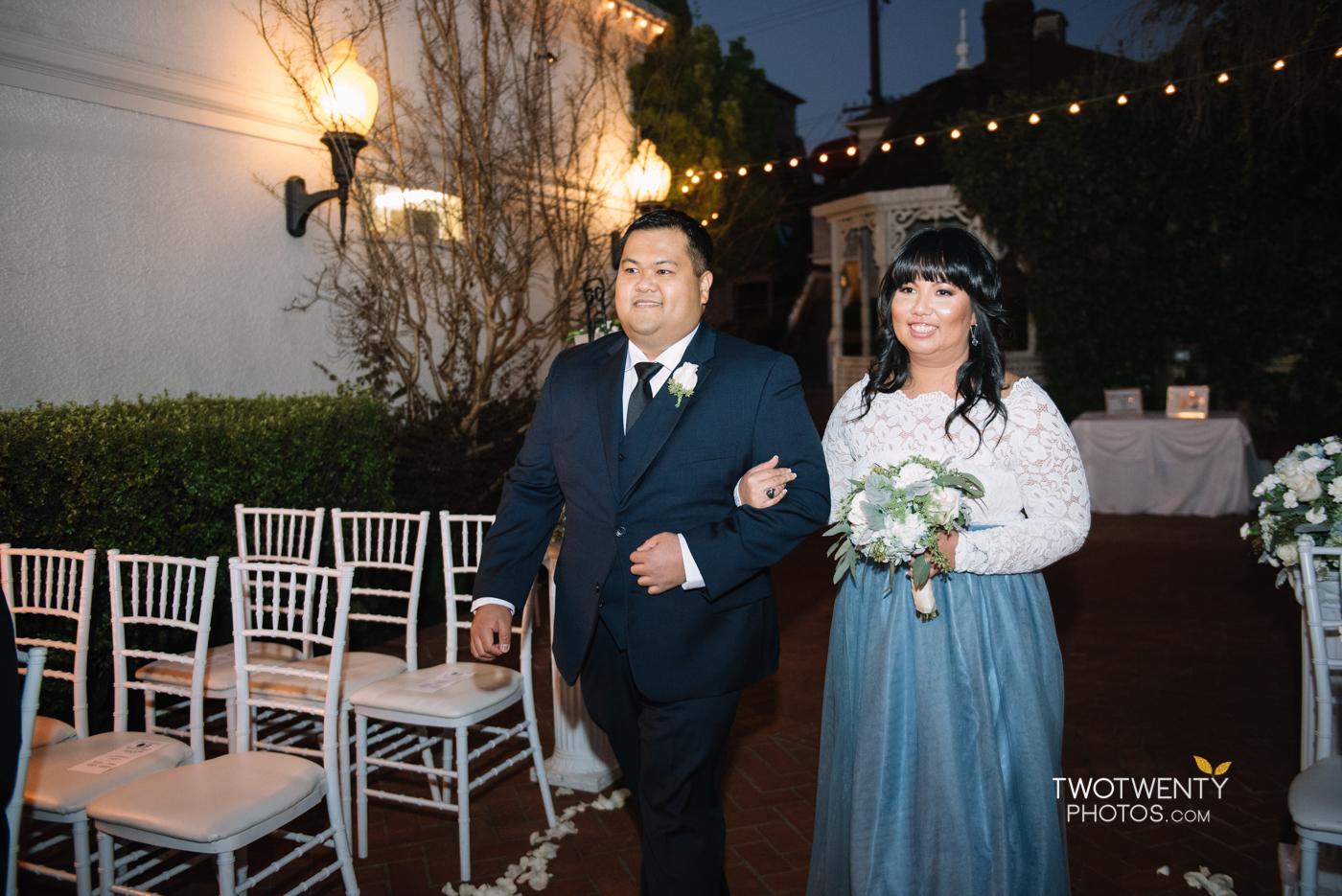 vizcaya-pavilion-sacramento-wedding-photographer-13