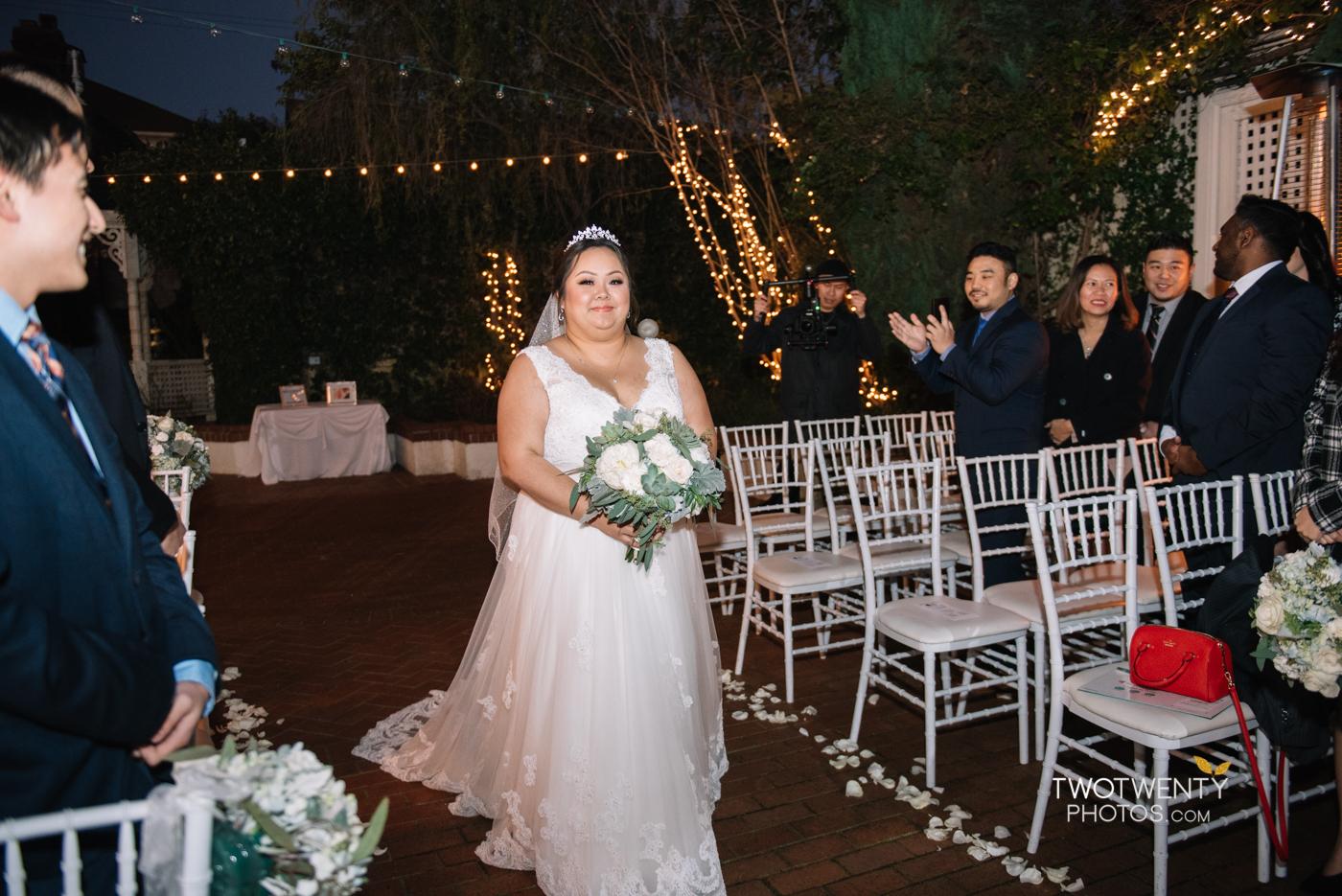 vizcaya-pavilion-sacramento-wedding-photographer-16