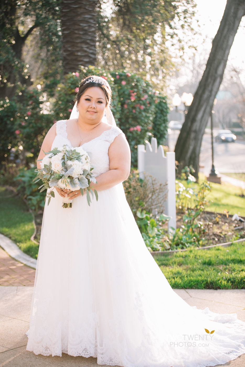 vizcaya-pavilion-sacramento-wedding-photographer-17