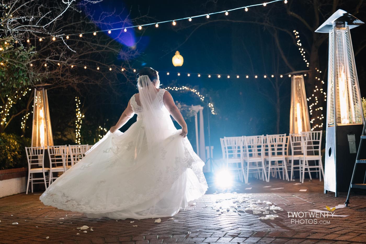 vizcaya-pavilion-sacramento-wedding-photographer-19