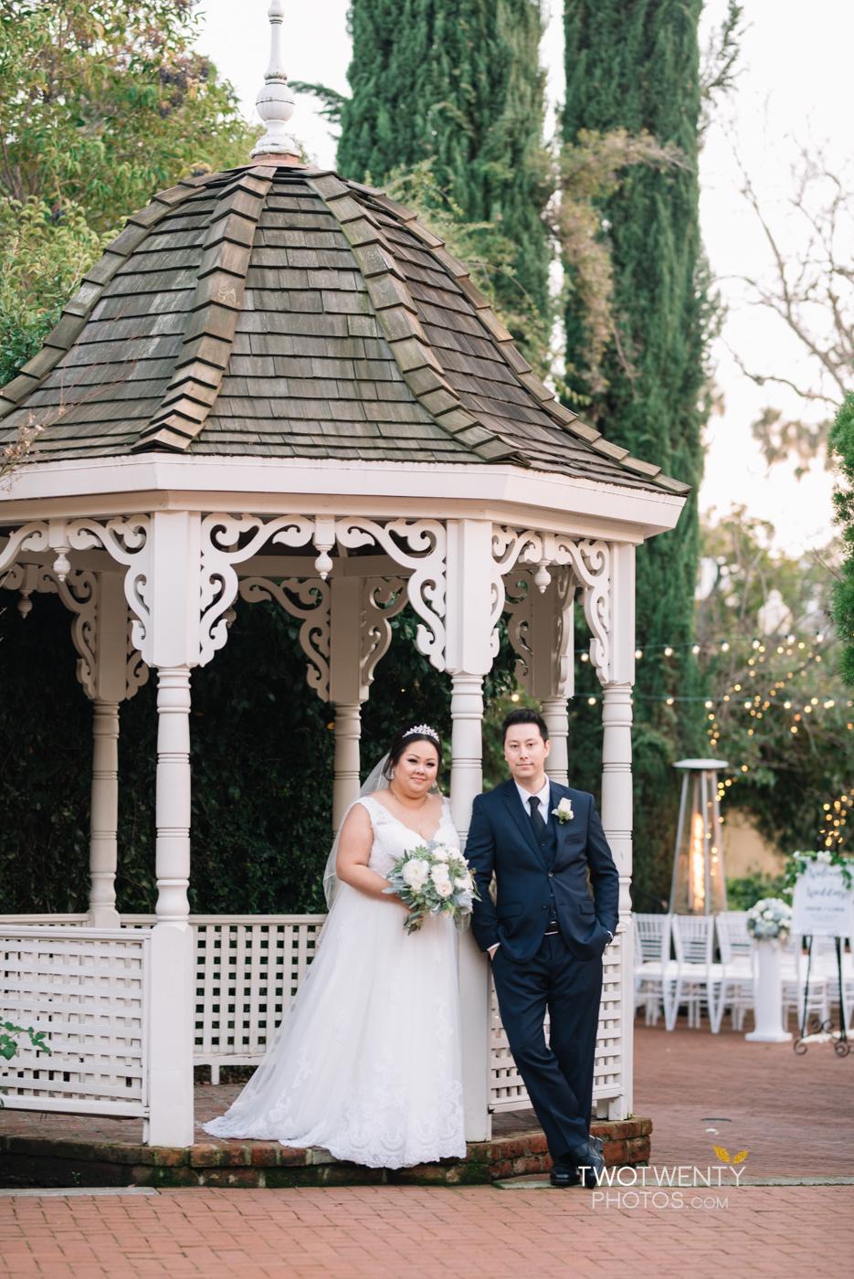 vizcaya-pavilion-sacramento-wedding-photographer-2