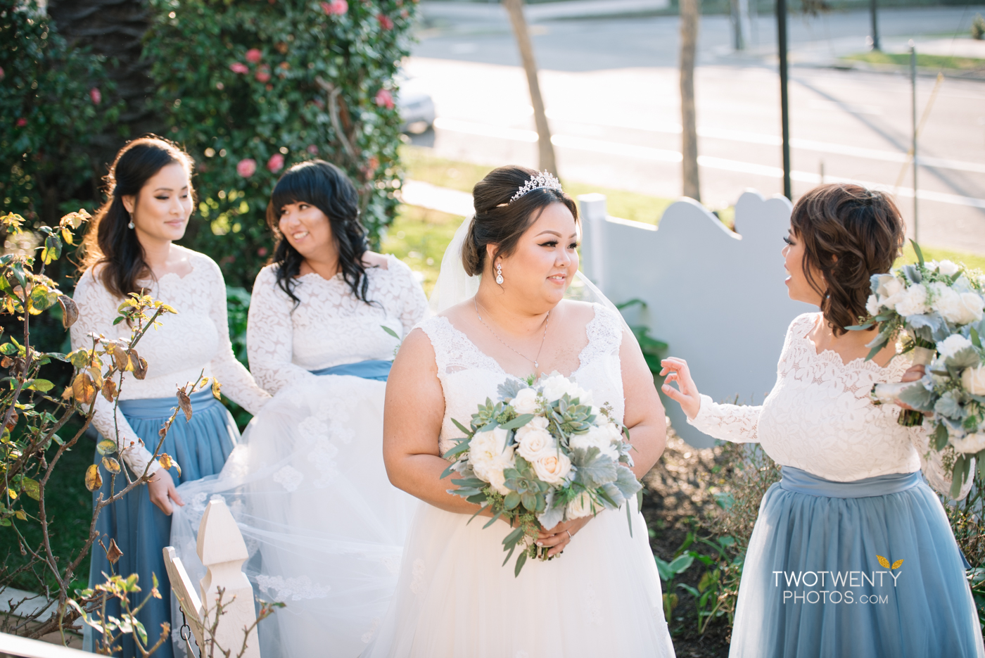 vizcaya-pavilion-sacramento-wedding-photographer-20