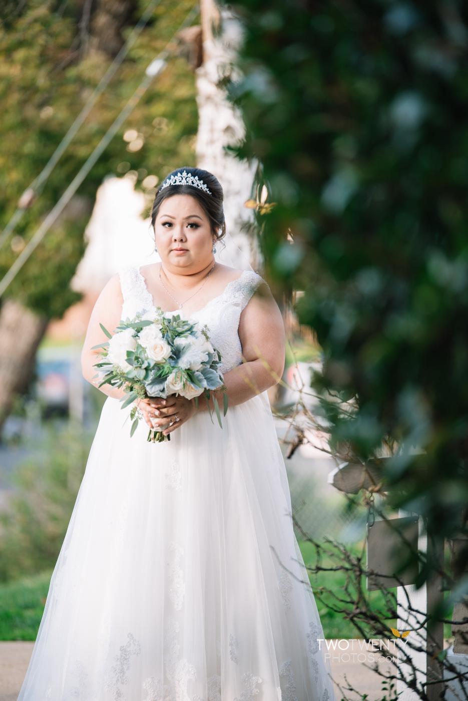 vizcaya-pavilion-sacramento-wedding-photographer-21