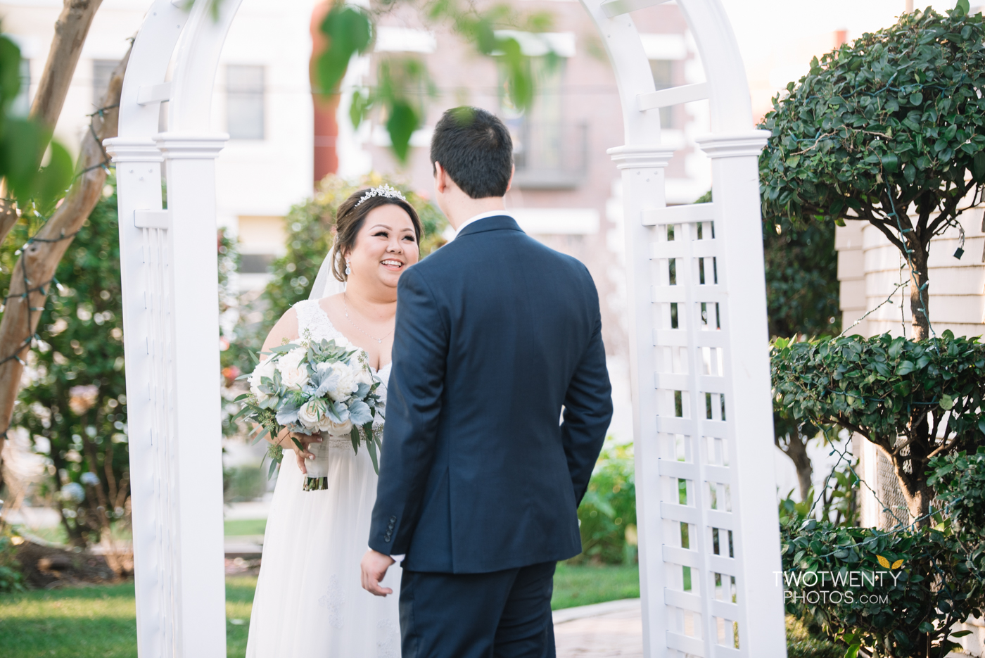 vizcaya-pavilion-sacramento-wedding-photographer-22