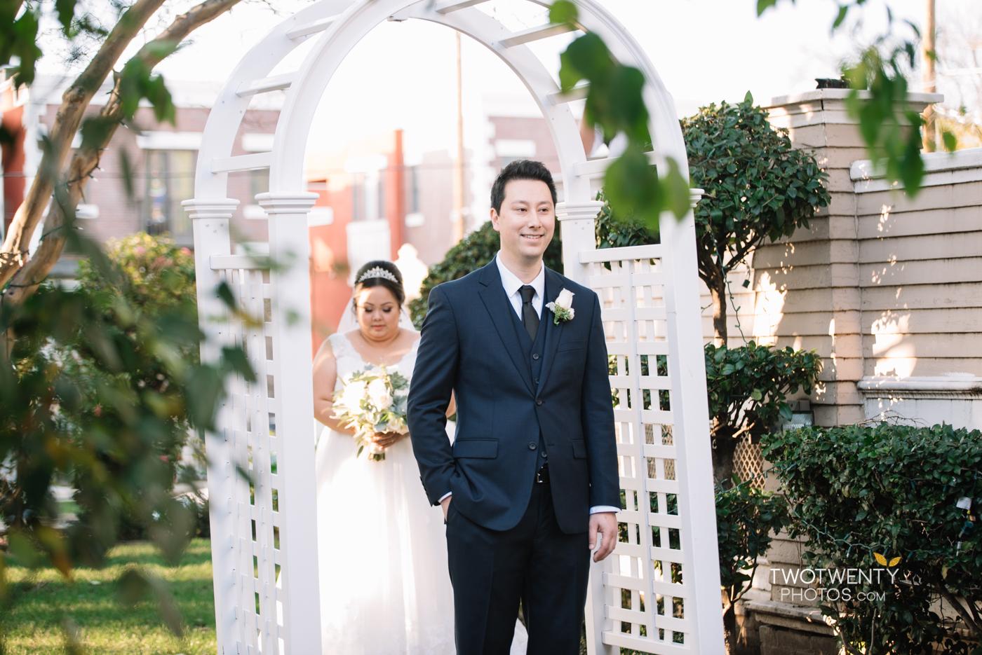 vizcaya-pavilion-sacramento-wedding-photographer-23