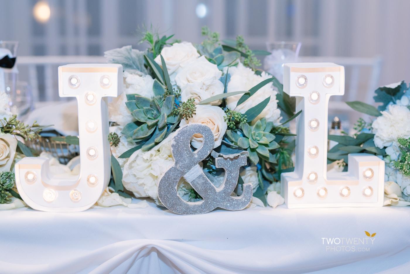 vizcaya-pavilion-sacramento-wedding-photographer-24