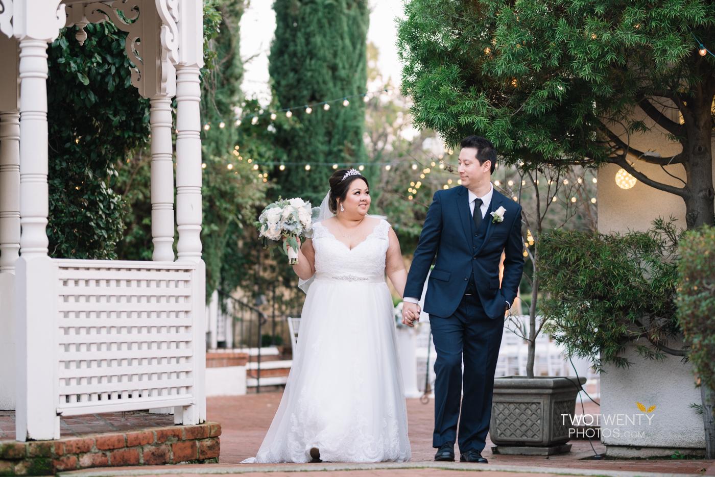 vizcaya-pavilion-sacramento-wedding-photographer-3