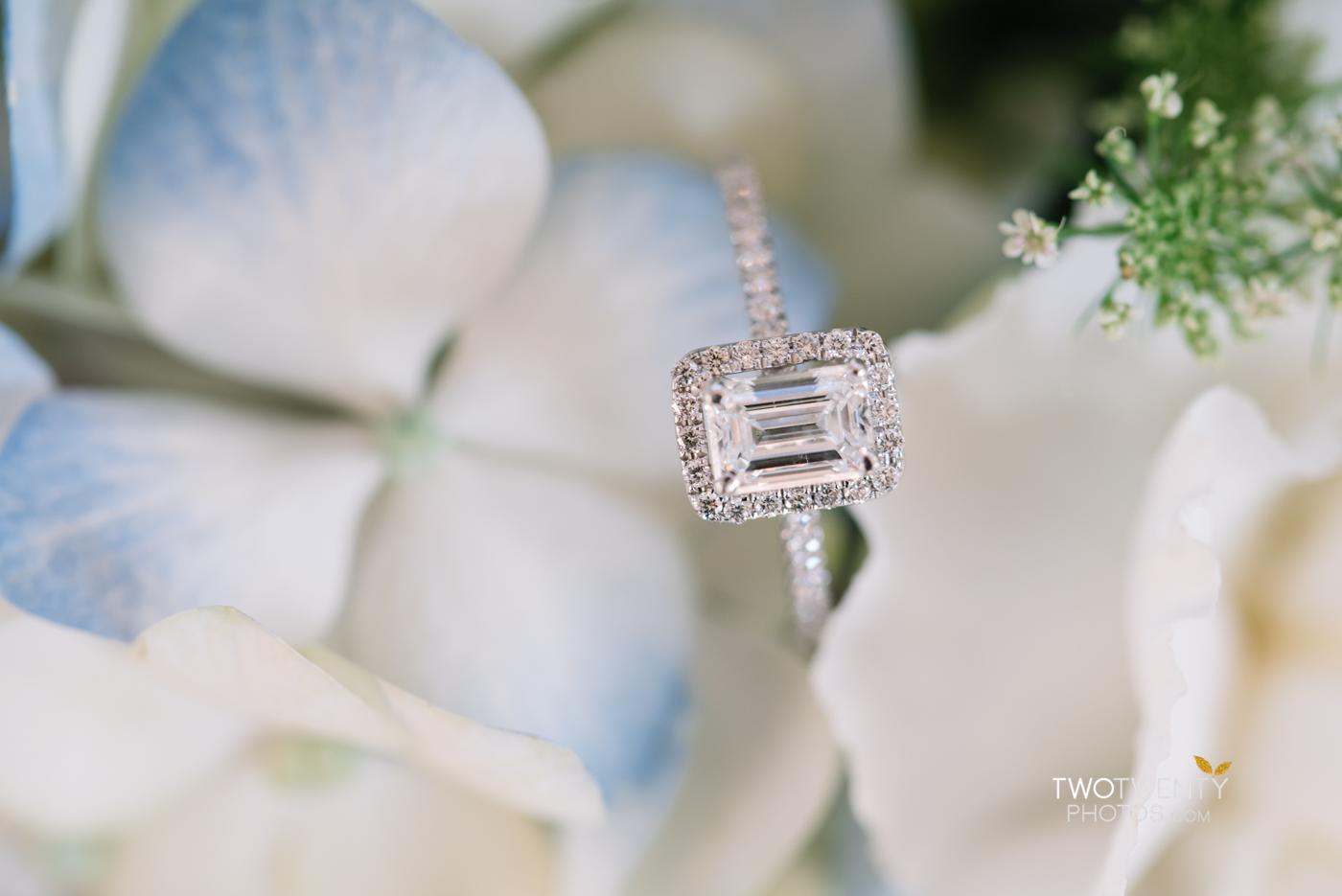 vizcaya-pavilion-sacramento-wedding-photographer-34