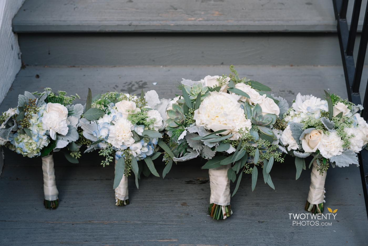 vizcaya-pavilion-sacramento-wedding-photographer-38