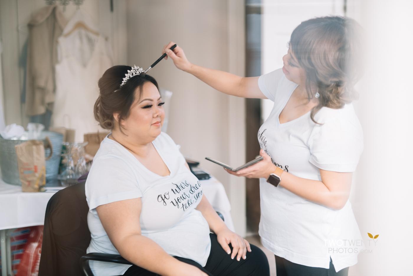 vizcaya-pavilion-sacramento-wedding-photographer-39