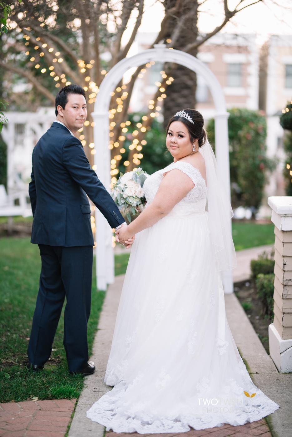 vizcaya-pavilion-sacramento-wedding-photographer-4