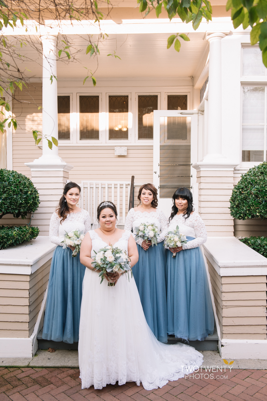 vizcaya-pavilion-sacramento-wedding-photographer-9