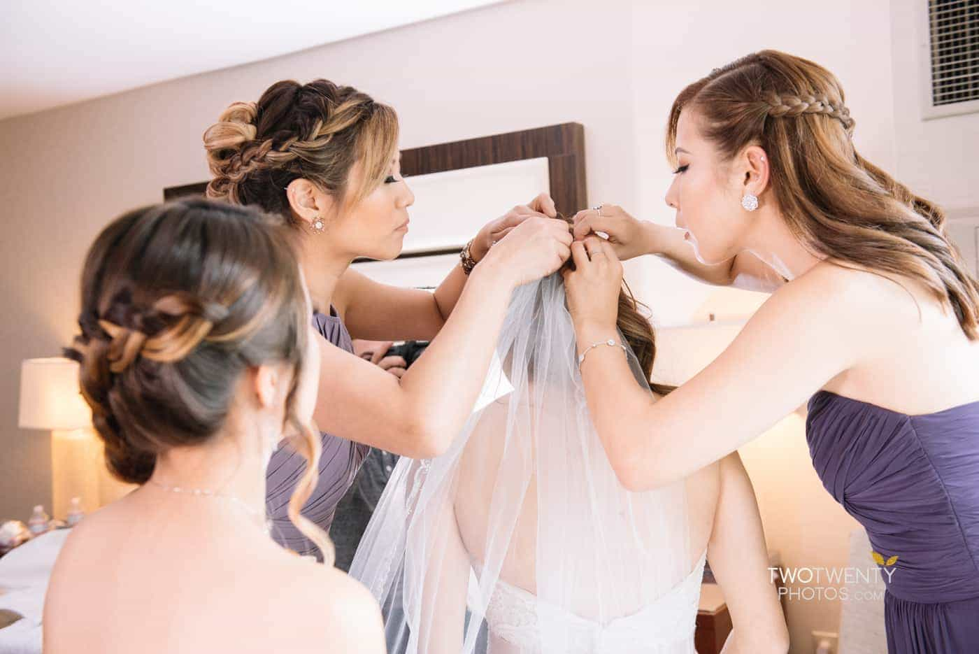 hyatt-regency-downtown-sacramento-wedding-photographer-17