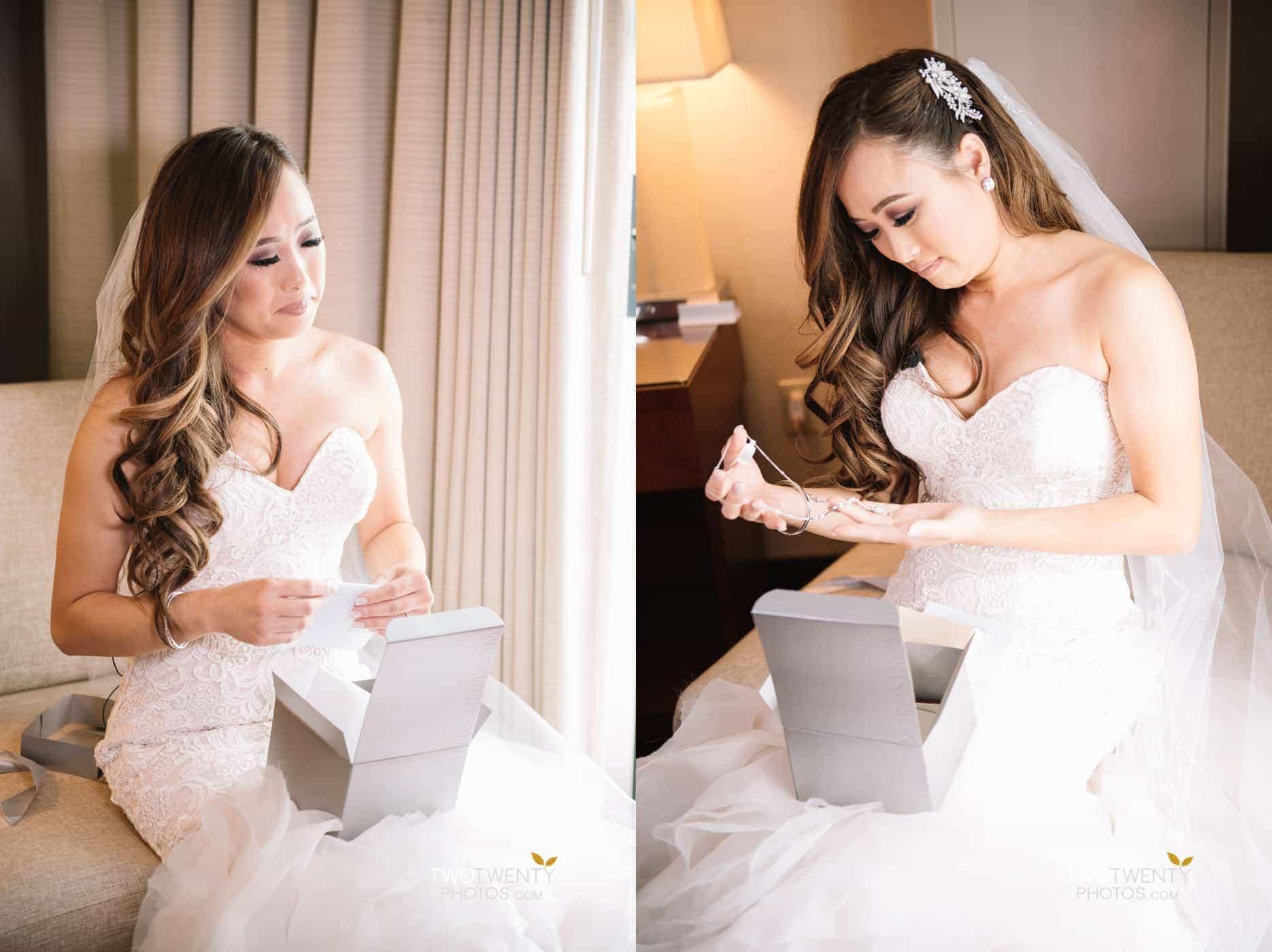 hyatt-regency-downtown-sacramento-wedding-photographer-19