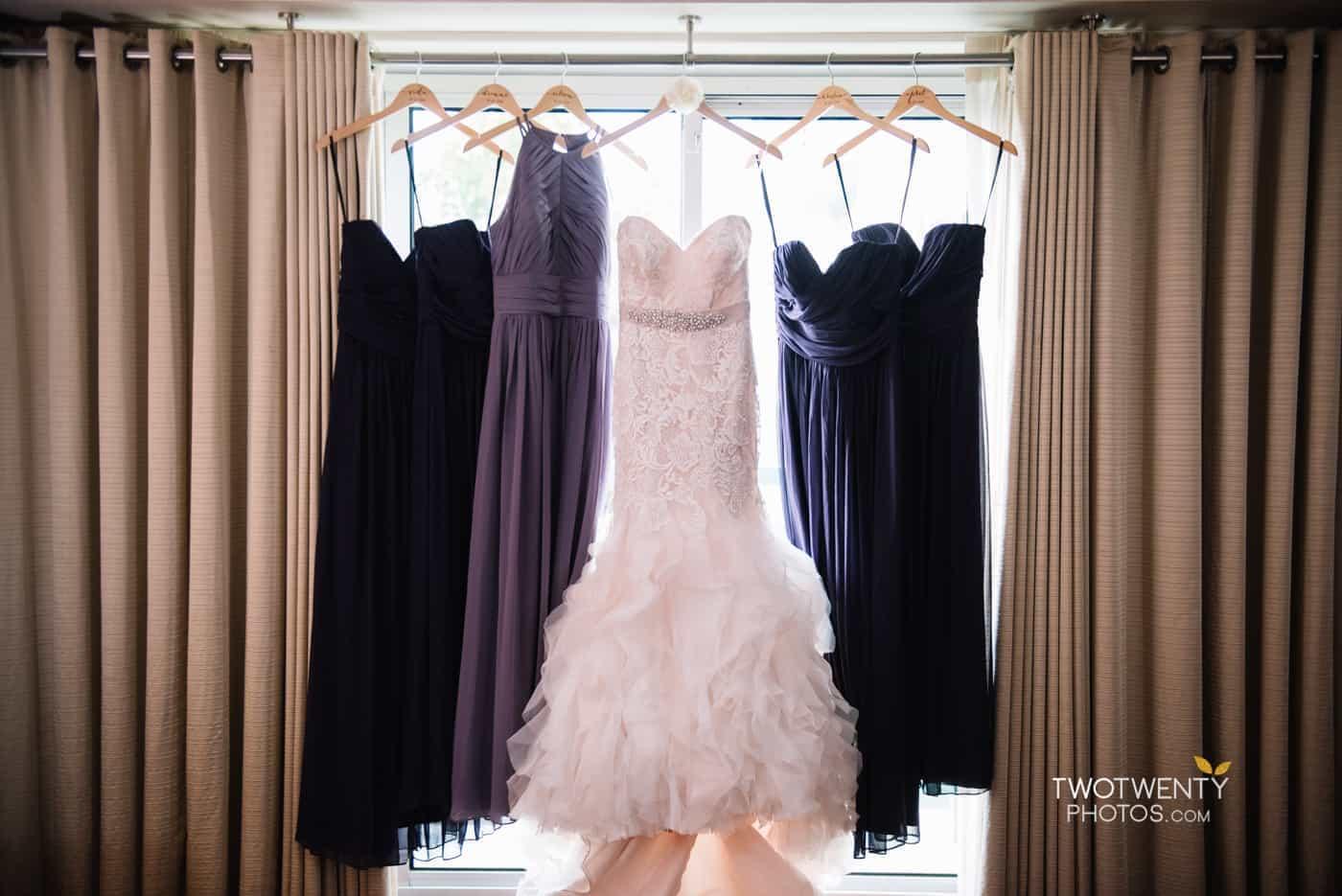 hyatt-regency-downtown-sacramento-wedding-photographer-2