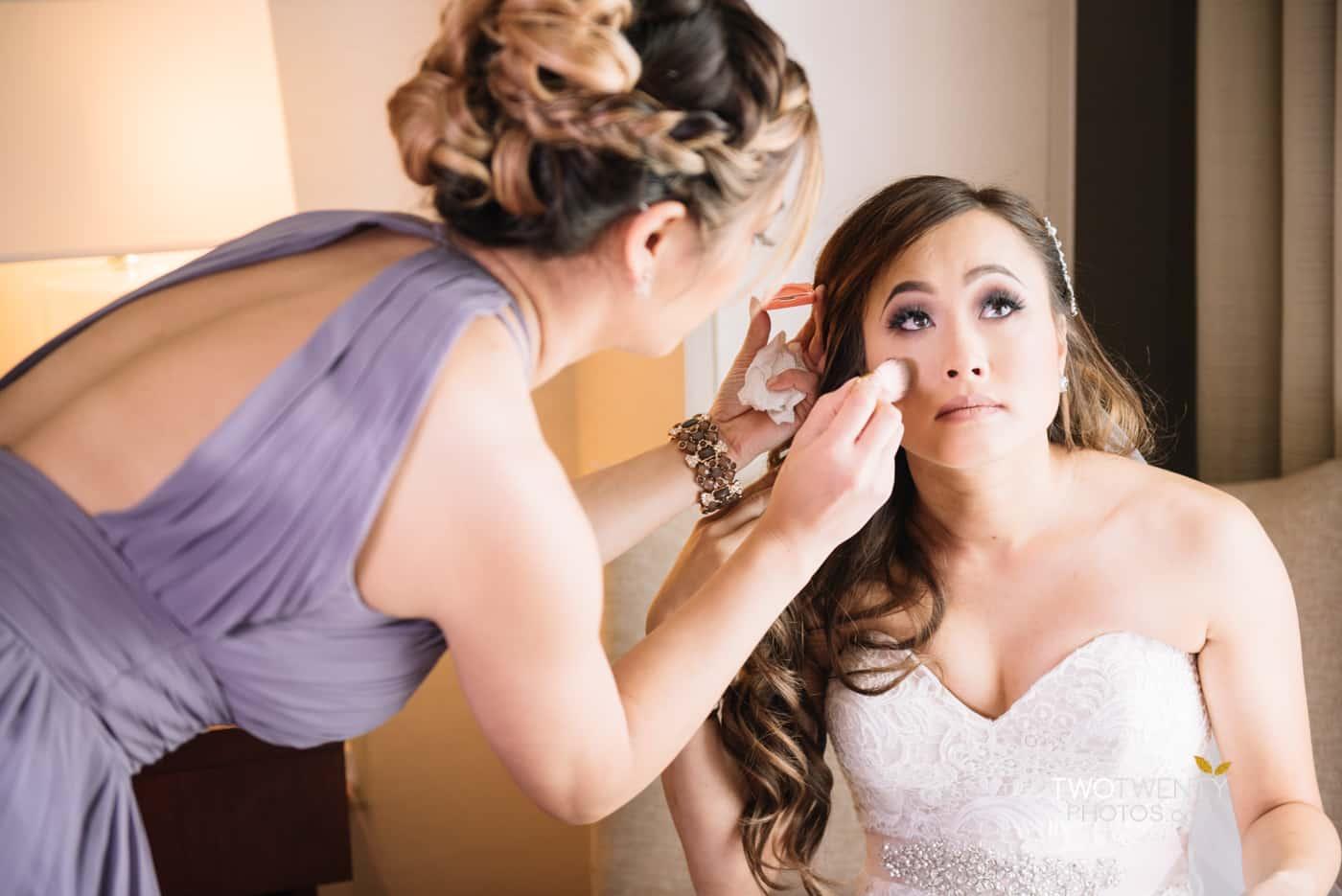 hyatt-regency-downtown-sacramento-wedding-photographer-21